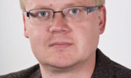 Jarosław Jańczak : Les villes jumelles frontalières en Europe : une approche des frontières à l'échelle micro