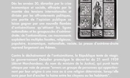 1941-1945 Histoire et mémoire