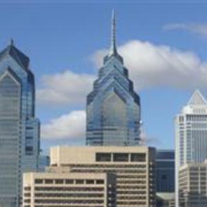 """La Philadelphie de """"Cold Case"""""""