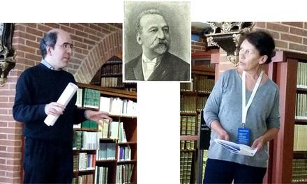 Gustave Trouvé, un inventeur oublié de la seconde révolution industrielle