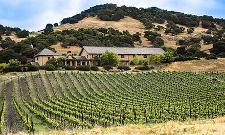 La puissance agricole du 21e siècle: américaine ou californienne ?